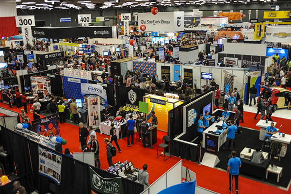 about-tradeshow