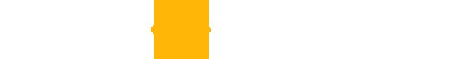 Awake Marketing Agency Logo